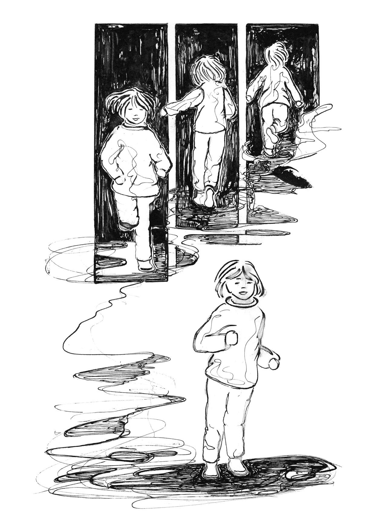 Nina-dessin-Gris-0-Couv1-enfant-qui-court-copie